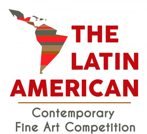 LATAM logo_Final square