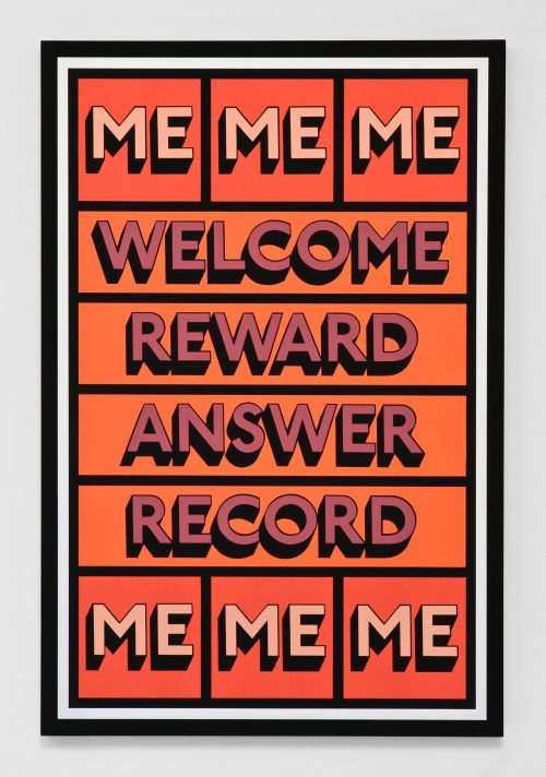WELCOME_ME-2