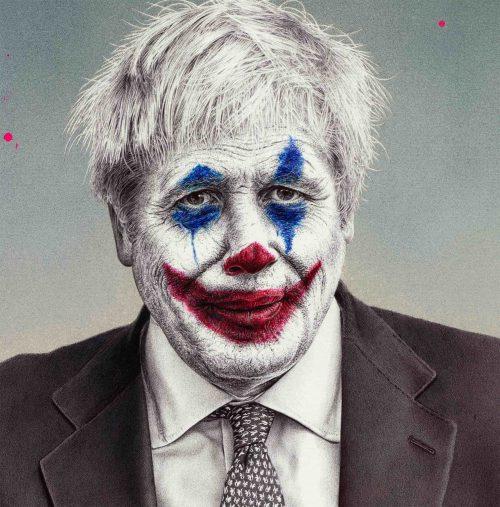 Joker Johnson DETAIL low res
